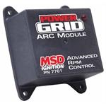 MSD 7761 ARC Module