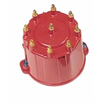 MSD 8426 GM HEI Late Model Distributor Cap