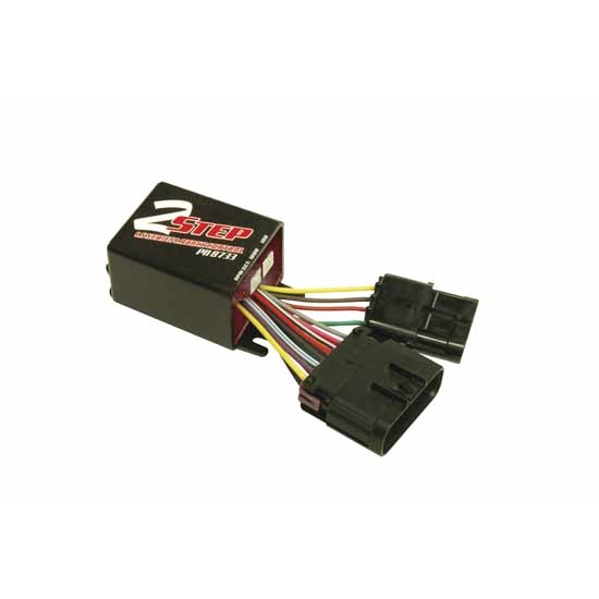 Msd 8733 Ls 2 Step Launch Control Free Shipping