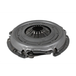 Ram Clutches 1675L 10.5 Inch GM Pressure Plate, Nodular Ring, 15.18 Lb