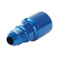 Garage Sale - Russell LS1/LT1 AN6 to 3/8 Fuel Line Adapter Tube Fitting