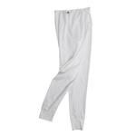 Garage Sale - Sparco Soft Touch Nomex Underwear, Extra Large