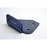 Garage Sale - Total Perfromance Emergency Brake Master Cylinder Bracket