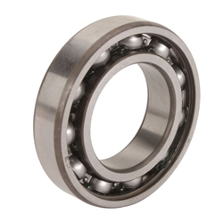 Winters Performance 7385 Lower Shaft Ball Bearing