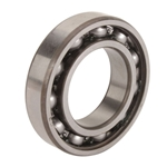 Pro-Eliminator Midget Lower Shaft Ball Bearing
