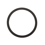 Replacement Gasket For Beehive Oil Filter