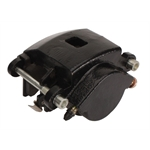 Big Bore GM Metric 1978-88 Brake Caliper