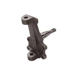 G-Comp Spindle GM AFX Single