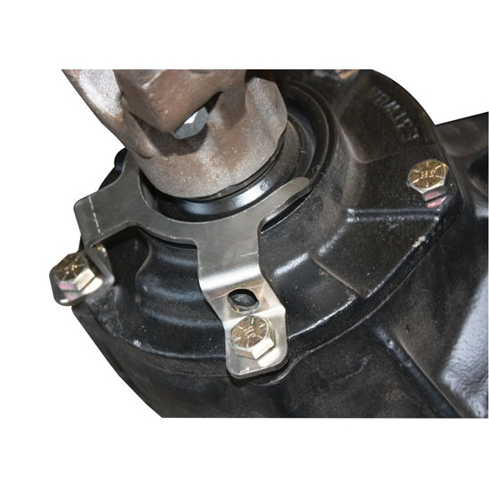 Ford inch standard pinion seal retainer