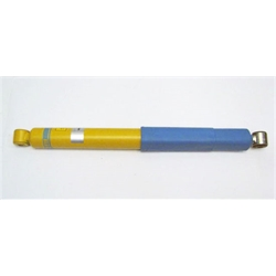 Garage Sale - Bilstein B46-1830 HD Rear Shocks For VW Winnebago Rialta H Series