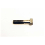 Garage Sale - Tru-Lite Titanium Bolt, 1/2-20 Fine Thread, 2.050 Inch Long, 3/4 Inch Hex Head