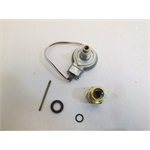 Garage Sale - Autometer Sine Wave Speedometer Sensor