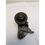 Garage Sale - 1949-53 Flathead Car/Pickup Water Pump With Wide Belt, Drivers Side
