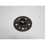 Garage Sale - Drive Flange, 5 On 4-3/4 Inch