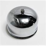 Garage Sale - Tru-Helmet Air Cleaners