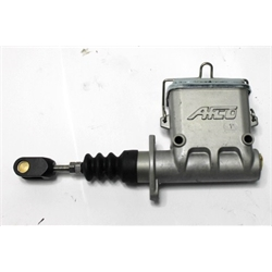 "Garage Sale - AFCO Integral Reservoir Master Cylinder, 1.00"" Bore"