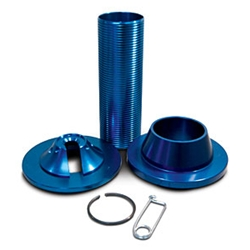 AFCO 20125A-7K 10 & 14 Series Coil-over Kit - Using 5 Inch Spring