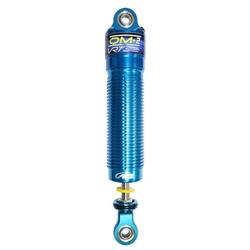 AFCO 52 Series Quarter Midget Shock
