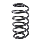 Tru-Coil Street Stock Rear Coil Springs, 7 x 14 Inch