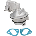 Fuel Pumps and Accessories