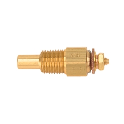 Classic Instruments SN23 Water Temperature Sender, 1/4 Inch NPT