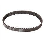 Jesel Inc. BEL-30990 25mm Cam Drive Replacement Belt, SB Chevy