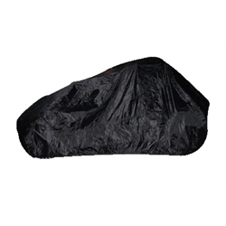 Non Wing Sprint Car Cover