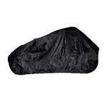 Car Cover, Non Wing Sprint
