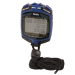 Robic SC-899 Stop Watch Triple Timer