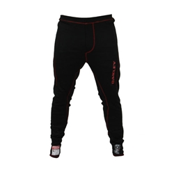Oakley Base Layer Bottoms