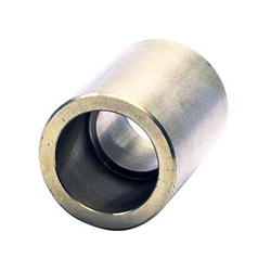 Replacement Pilot Bushing, Chevy Engine to Ford Trans
