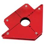Titan Tools 41292 Magnetic Welding Jig, 6-1/4 x 4 Inch