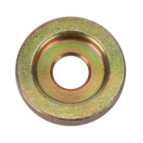 Bert Transmission 14 Counter Shaft Lock Washer