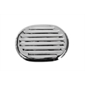 Pedal Car Parts, BMC Racer Chrome Grille