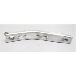 Garage Sale - Aluminum Rear Torsion Arm for Sprint Car