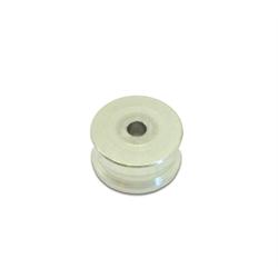 Afco Needle Seal Installer