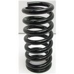 Garage Sale - AFCO Coil Spring 5-1/2 x 12-1/4 Inch, 900 Rate