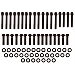 ARP Fasteners 134-3601 SBC Cylinder Head Bolts