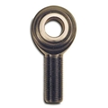 AFCO 10457 Chromoly Heim Rod End, 5/8-18 LH Male