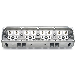 Edelbrock 60129 Performer Cylinder Head, AMC 343-401