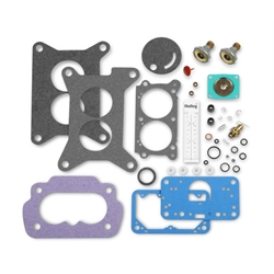 Holley 703-36 Marine Renew Kit