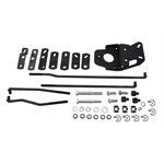 Hurst Shifters 3738616 GM Muncie/T-10 4-Speed Installation Kit