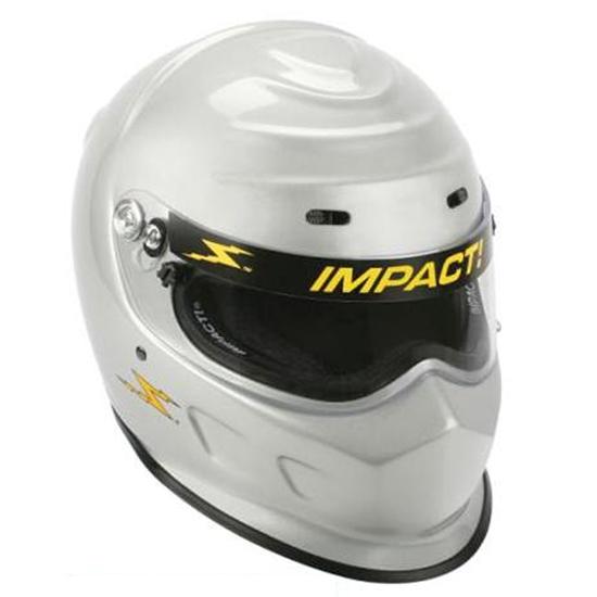 Impact Racing Impact Racing Sa10 Champ Race