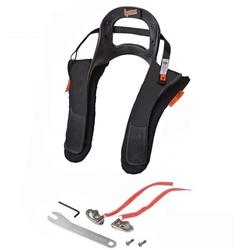 HANS DK14237.421 SFI Hans Device Sport III Series Quick Click Anchors