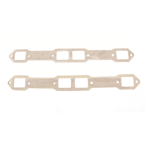 Big Block 361-440 Mopar Exhaust Manifold Gaskets