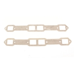 Mr. Gasket 351 Big Block Chrysler 361-440 Exhaust Manifold Gaskets