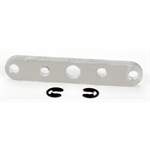 Performance Distributors 1331 DUI Mechanical Advance Lock Plate