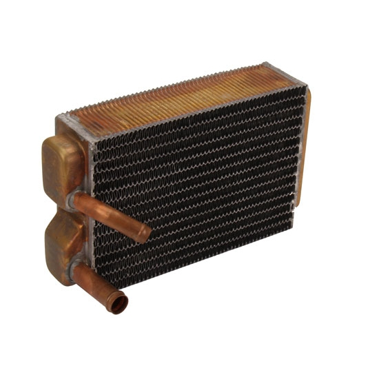 Heater Core for 1964-67 Pontiac Tempest, F85, and Lemans