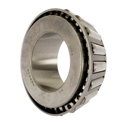 9 Inch Ford Pinion Tapper Roller Bearing