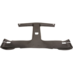 PUI 82FHT Headliner Kit for 1982-92 Camaro T-Top